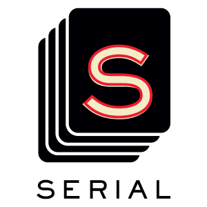 Judge grants Adnan Syed's motion to reopen post conviction hearings