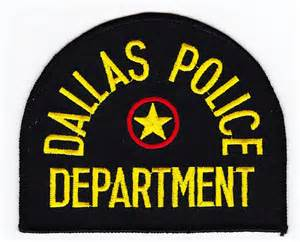 Snipers shoot 12 police officers in Dallas, 5 are killed